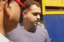 Mumbai blasts: Three get life imprisonment; 10-year jail for key accused