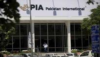 14 PIA personnel arrested for drug smuggling through planes