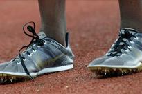 Athletes Anas, Srabani, Ankit Qualify for Rio Olympics