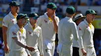 Ashes, 2nd Test: Australia name unchanged XI for Adelaide day-nighter