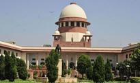 2G court correct in not referring LTL matter to Lok Adalat: Supreme Court