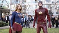 Cape appeal: the psychology of superhero fandom