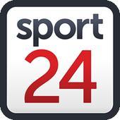 Sport24.co.za | Vaughan: England showed no heart