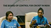 IPL-like event for women cricket only feasible when there is strong domestic set up: Mithali Raj