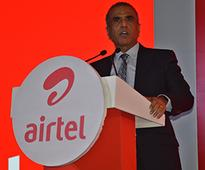 Wallet cos want us to acquire them, but we don't see much value: Sunil Bharti Mittal