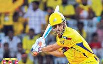 IPL Cricket: Dhoni once again enhances his reputation as a finisher