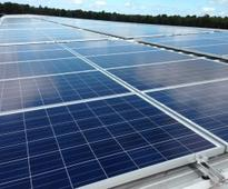 Intersolar North America 2016: Outback Power showcases system solutions