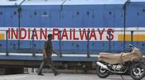 Railway Ministry to start 20 Humsafar trains, 4 to run from Pune