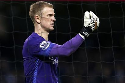 Bravo's impending City arrival set to signal Hart exit