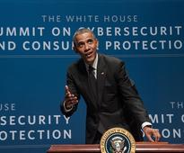 Obama Cybersecurity: Two Executive Orders Aim To Improve Government's Online Security