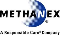 FY2016 EPS Estimates for Methanex Co. Lowered by Analyst (MEOH)