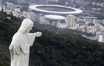 Rio offering 500,000 free Olympic, Paralympic tickets