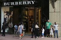 Burberry to retail runway collections immediately