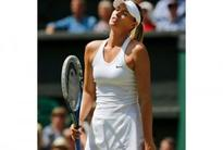Sharapova not alone: Shocking, but nothing new!