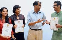 Conservation needs a humane approach: Mahesh Rangarajan