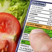 Feds Update Nutrition Labels for Modern Era