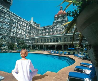 The BIGGEST challenge facing hotels today