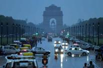 IMD to Start Making State-Wise Monsoon Forecast from 2017