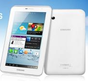 How to Install Android 4.1.2 XXDMC2 Jelly Bean OTA Update on Galaxy Tab 2 7.0 GT-P3110 [GUIDE]