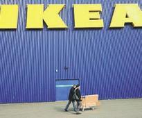 Pokarna to supply quartz surfaces to IKEA
