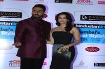 Lesser known facts about Abhishek Bachchan and Aishwarya Rai