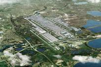 MPs demand end to 'political dithering' on Heathrow