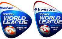 Women's Hockey World League Semi-Final Schedules announced
