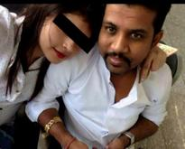 300-page charge sheet filed against sex trade kingpin Sunil Meher