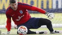 Forster backs Saints in Europa League