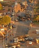 eNCA reporter robbed in Tshwane