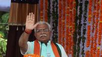 Haryana government to open medical, law colleges in Panchkula