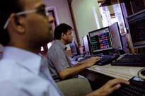 Dilip Buildcon, Jindal Stainless among 10 stocks that made news in Wednesday's trade