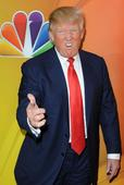 Trump Postpones Announcing Plan for Businesses Until Days Before Inauguration