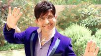 Kamaal R Khan diagnosed with stomach cancer, expresses his desire to work with Amitabh Bachchan