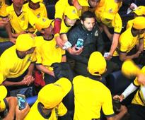 APS students set to leave for PSL in Dubai : February 04, 2016, 11:11 am