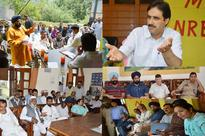 Budha Amarnath Yatra: DC Poonch holds meetings with civil society