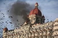 Pakistan Court Allows Inspection of Boat Used by Terrorists in 26/11 Attack