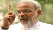 PM Modi intervenes in Narsingh dope row, Sushil Kumar backs fellow wrestler