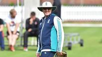 England coach Trevor Bayliss embarrassed by Australian ball-tampering