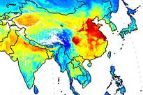 Air Pollution and Birth Defects, and the Risk in China and Beyond