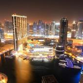 More affordable homes set to revive Dubai property market next year