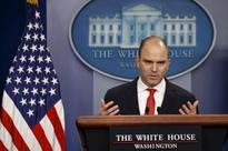 Commentary: In defense of Ben Rhodes, Obamas foreign policy supremo