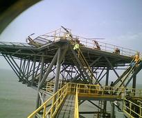 ONGC plans to invest $5 bn on KG basin block