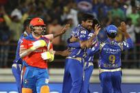 Mumbai blow away Gujarat in Super Over