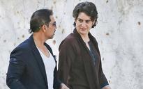 Priyanka Gandhi's husband Robert Vadra demands BJP MP Vinay Katiyar's apology for sexist remarks