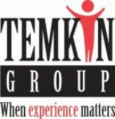 Edward Jones and Fidelity Investments Earn Top Customer Experience Ratings for Investment Firms, According to Temkin Group