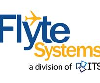 Flyte Systems Forms Alliance with Hospitality Partner to Smooth the...