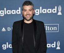 Brandon Maxwell: 'Launching own label was a challenge'