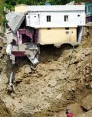 Talks deadlock between environment and water ministries, delays protection to eco-fragile areas of Uttarakhand