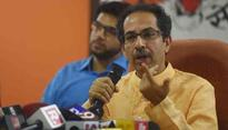 New friends with benefits: Will BJP give JDU 2 seats and just one to Shiv Sena in the Cabinet rejig?